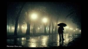 هوای گریه دارم حمید عسگری