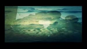 موزیک ویدیوی سلام فریدون آسرایی