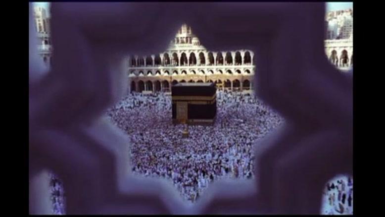 صحبت های استاد رائفی پور درباره نماز