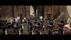 تریلر بازی Assassin's Creed Unity