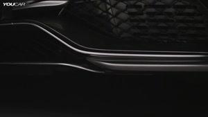 مرسدس بنز اس ۶۳ مدل ۲۰۱۵ - دیزاین