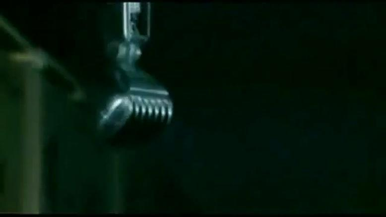 موزیک ویدیو فرزاد فرزین - برو برو