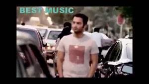 موزیک ویدیو از چی بگم از یاس