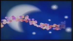 ترانه های کودکانه -- تاتی خواب