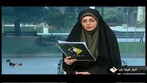 آغاز دهمین دور گفتگوها در وین