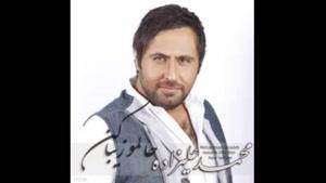 محمد علیزاده - معجزه
