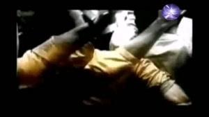 سراب- اثر انتقادی با صدای محمد اصفهانی