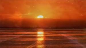 حریر مهتاب - ایرج بسطامی