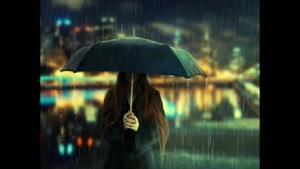 حمید عسگری - بارون
