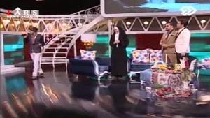 آخرین حضور مرتضی پاشایی در صدا وسیما