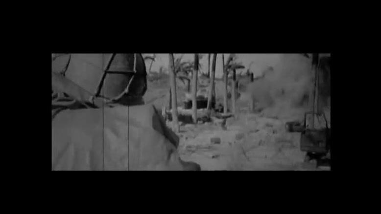 اهنگ زیبای سربلندی ناصر عبدالهی