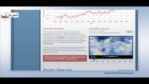 شما چقدر گاز دیاکسیدکربن تولید میکنید؟
