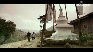 راهنمای گردشگری هند ۶ - هیمالیا (بخش اول)