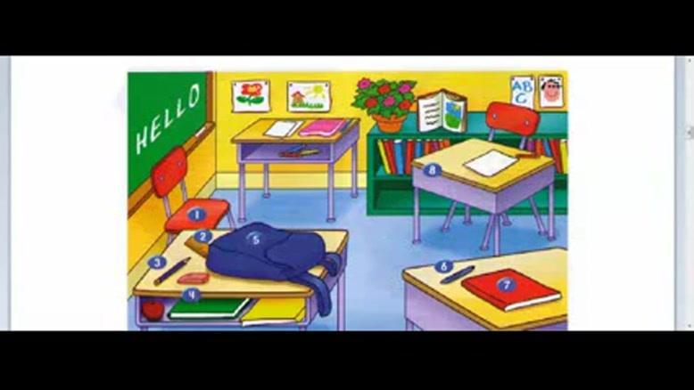 آموزش زبان ترکی استانبولی - درس ۲۴