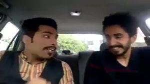 ویدیوی جالب تولید ملی
