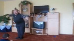 رقص زیبا