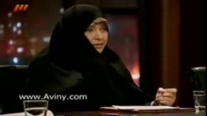 لا اکراه فی الحجاب !!!!