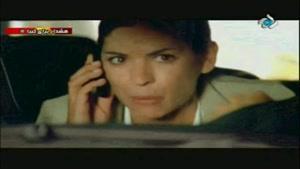سوتی در دوبله فیلم هشدار برای کبرا ۱۱