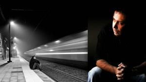 محسن چاوشی - قطار