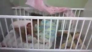 ورژن جدید فرار از زندان