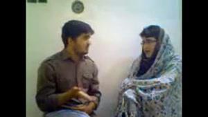 ملاک های جدید خانم ها برای ازدواج