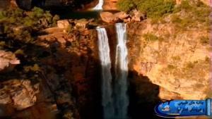 جاذبه های طبیعی و توریستی استرالیا