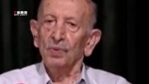 فیلم/ برای درگذشت مرتضی احمدی