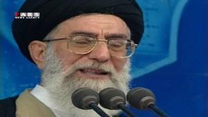 ماجرای طلب حلالیت پیامبر عظیمالشأن اسلام از مردم