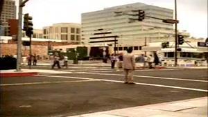 شهر بدون ماشین