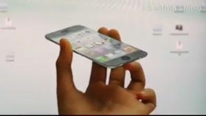 تکنولوژی به این میگن!!!!!!!