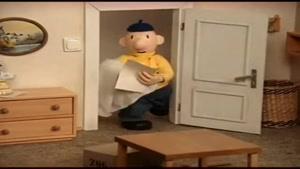انیمیشن پت و مت -۴