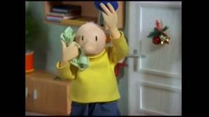 انیمیشن پت و مت -۸