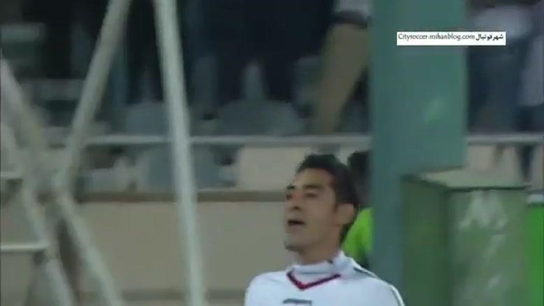 سرود ملی ایران در جام جهانی