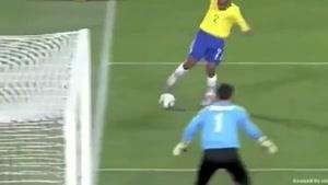 پیش نمایش جام جهانی