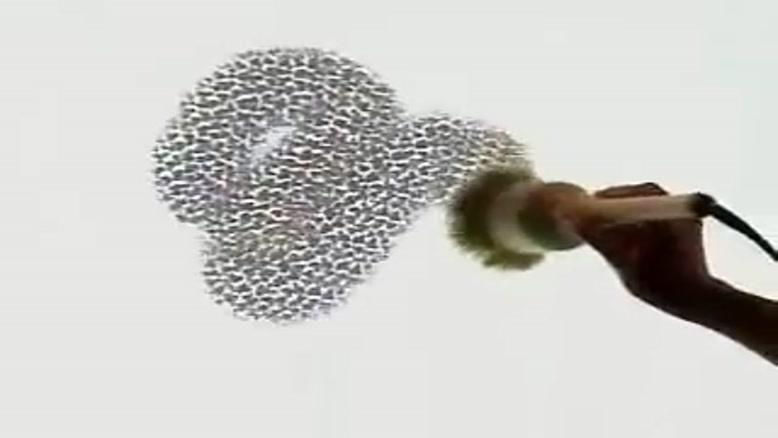 فناوری جدید تصویر سازی