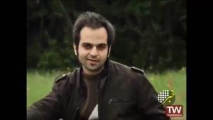 مغایرت گزارش پزشکی قانونی ایران با فرضیه