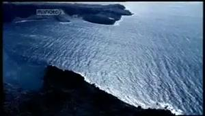 عجایب هفتگانه جهان-یونان