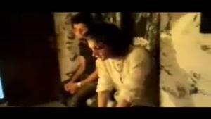 منو درگیر خودت کن -محسن یگانه-پخش زنده