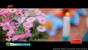 اجرای نوروز ۹۳ - بهار