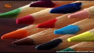 روانشناسی رنگ ها - رنگ قرمز