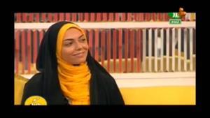 واکنش خبرگزاری فارس به شعر عاشقانه حسنی