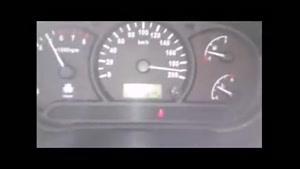 سرعت ۱۹۸ تا با تیبا
