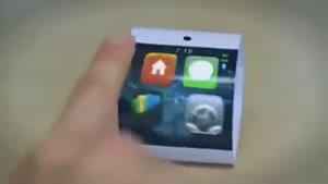 تکنولوژی های ۲۰۱۴