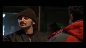 سوتی فیلم ساخت ایران