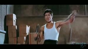 ۱۰ مبارزه ی بوروس لی در فیلم هایش
