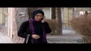 قشنگترین اهنگ ایرانی