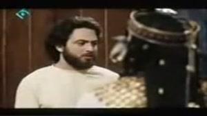 جذاب ترین و مهمترین صحنه سریال حضرت یوسف