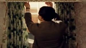 فیلم کمدی مستربین - هتل ۲