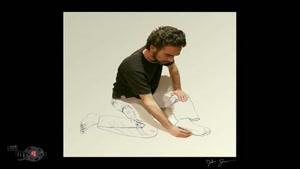 طراحی های سه بعدی