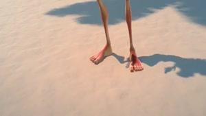 فیلم کارتون-رابینسون کروزو ۳Dانیمیشن فیلم کوتاه